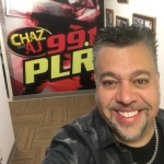 5/15/18 – Chaz and AJ Podcasts – Dave Reilly's Gambling Streak, Ice Pick Jay's Bookie Beginnings, Hail Storm Witness
