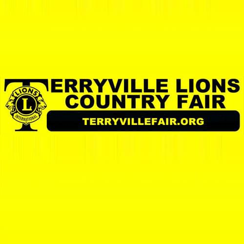 Terryville Lions Country Fair