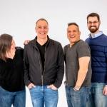 8/20/18 – Chaz and AJ Podcasts – Street Pete, Milford Oysterfest, Bob Stefanowski, AJ Meets Henry Winkler, Artimus Pyle