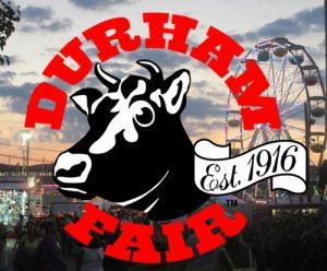 fair-durham-fair