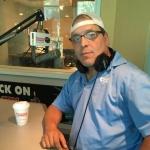 10/8/18 – Chaz and AJ Podcasts – Street Pete's Court Audio, Jimmy Koplik's Eagels Recap, Bob Stefanowski