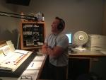 9/19/18 – Chaz and AJ Podcasts – Gary MacNamara Retiring, Dan ME-lloy, AJ's Mom's Birthday