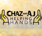 10/29/18 – Chaz and AJ Podcasts – Funny Funeral Stories, Bob Stefanowski, Street Pete and Donut Penis Man