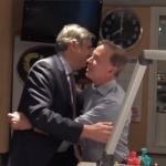 11/6/18 – Chaz and AJ Podcasts – Election Day, Debate Recap, Bob Stefanowski