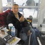 11/29/18 – Chaz and AJ Podcasts – Best of AJ's Box, Jimmy Koplik, Tom Cantone