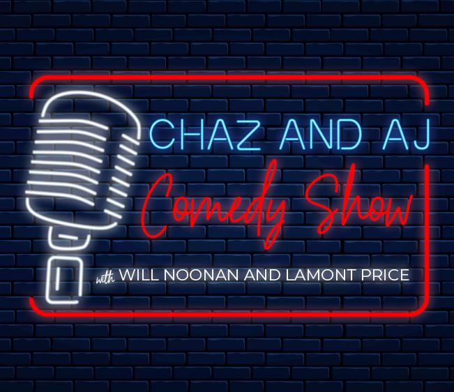 comedyshow_651x562