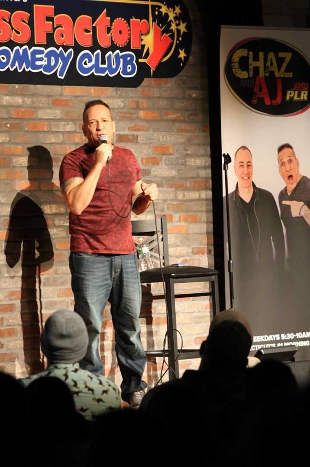 On Today's Show: Adam Carolla Tickets, Court Audio, Recap of Comedy Show!