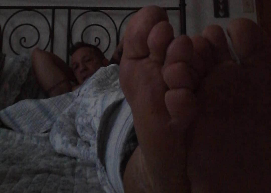 Tuesday, January 29: AJ's Foot Selfie Fallout And Parental Punishments