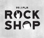 99.1 PLR Rock Shop