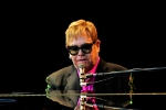 The Elton JohnTrailer is Out, And It Looks Fun!