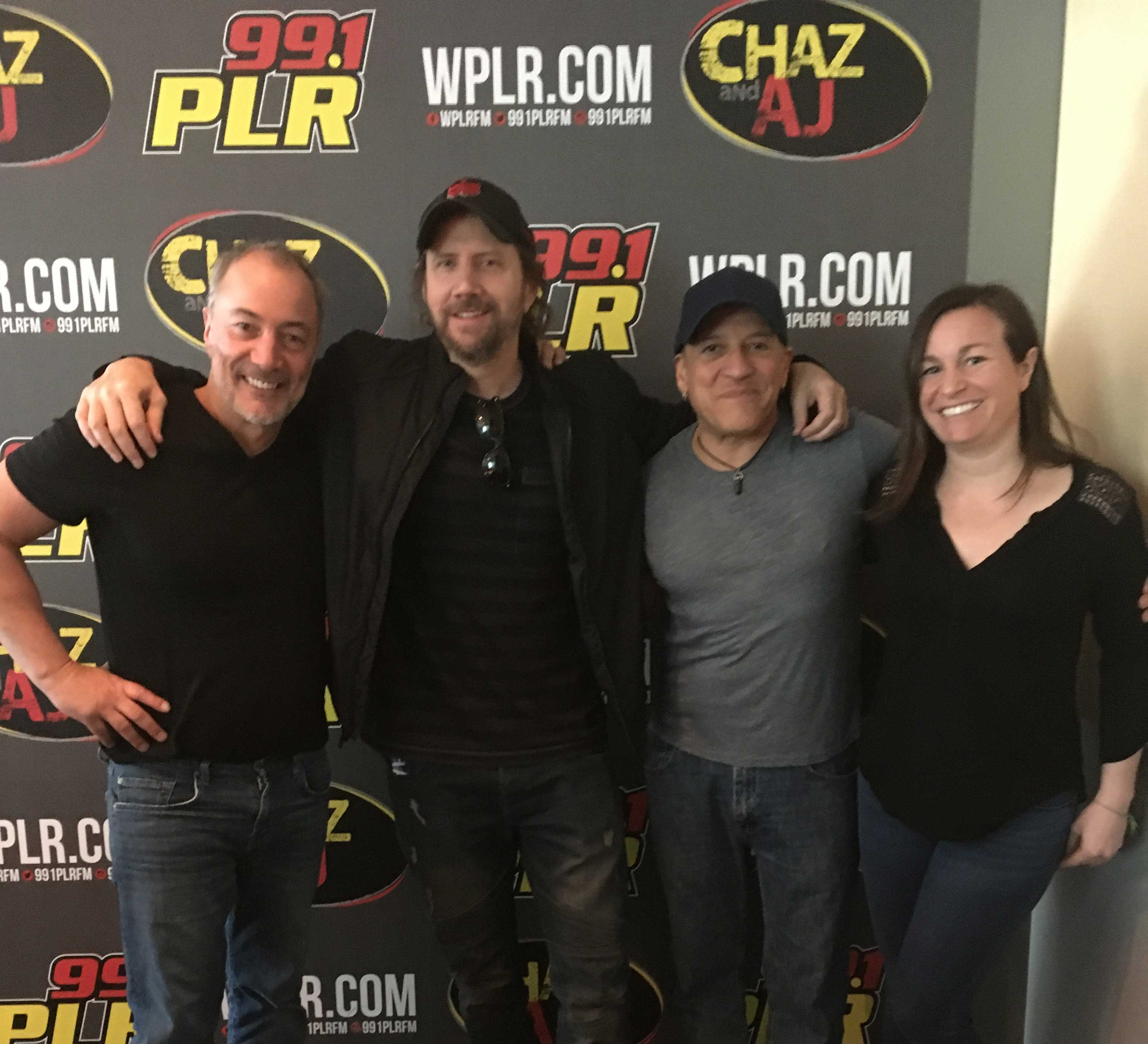 Friday, March 8: Jamie Kennedy In Studio And More On Connecticut Tolls