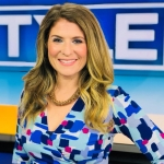 On Today's Chaz & AJ: News 8's Meghan Yost, Former Police Chief Gary Macnamara In Studio