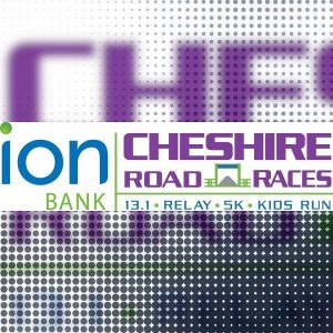 ion-bank-cheshire-half