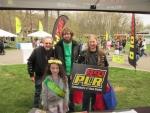 Meriden Daffodil Festival 2019