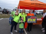Walk MS in Madison hosted by Ryan Roberts