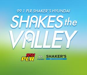 shakesthevalley_651x562