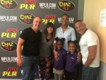 Chaz and AJ Show Rundown: June 18