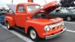 AJ's Car of the Day: 1951 Ford F-1 Pickup