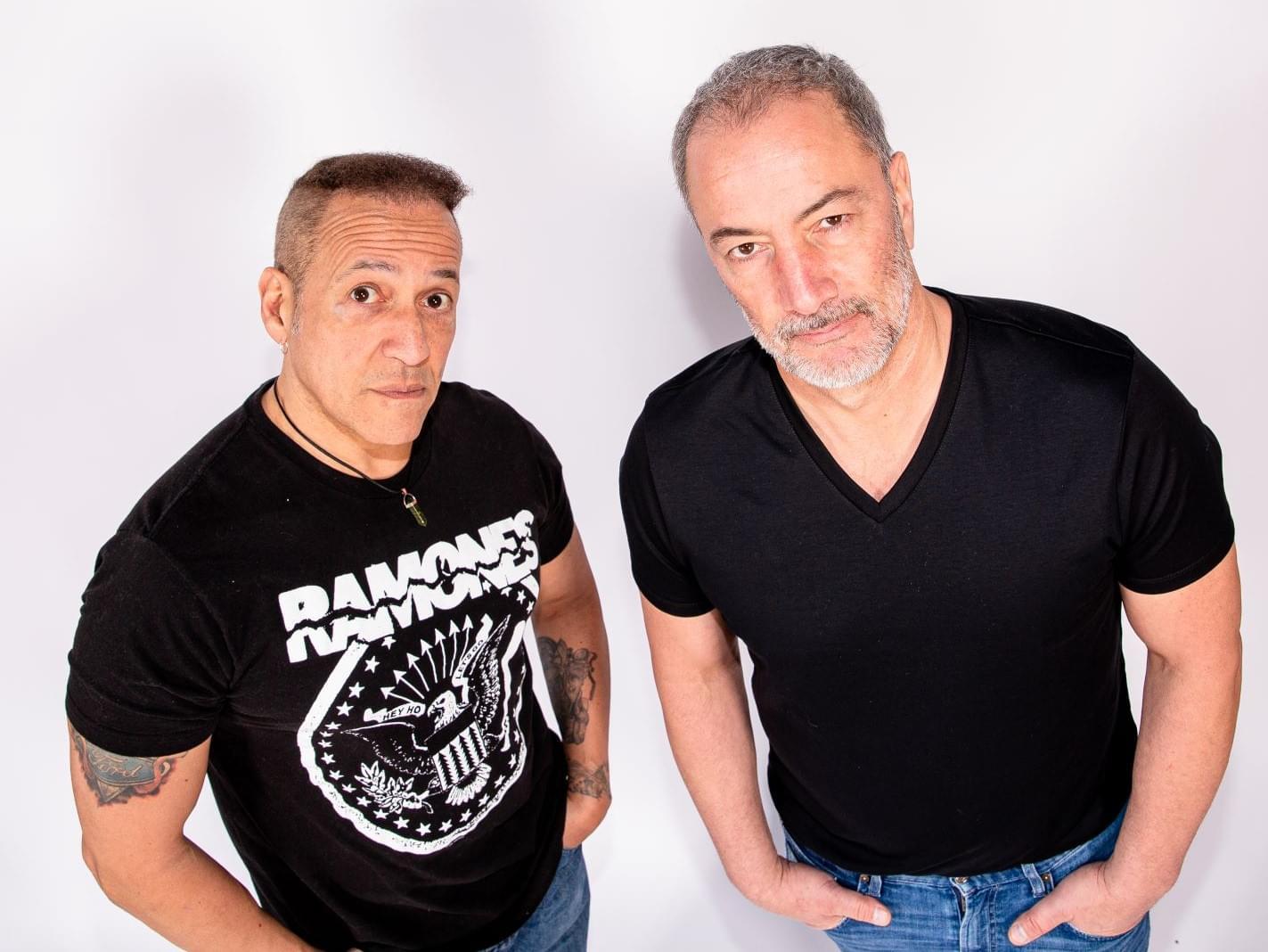 PODCAST – Thursday, September 5: New Haven PD Captain Duff Live In Studio