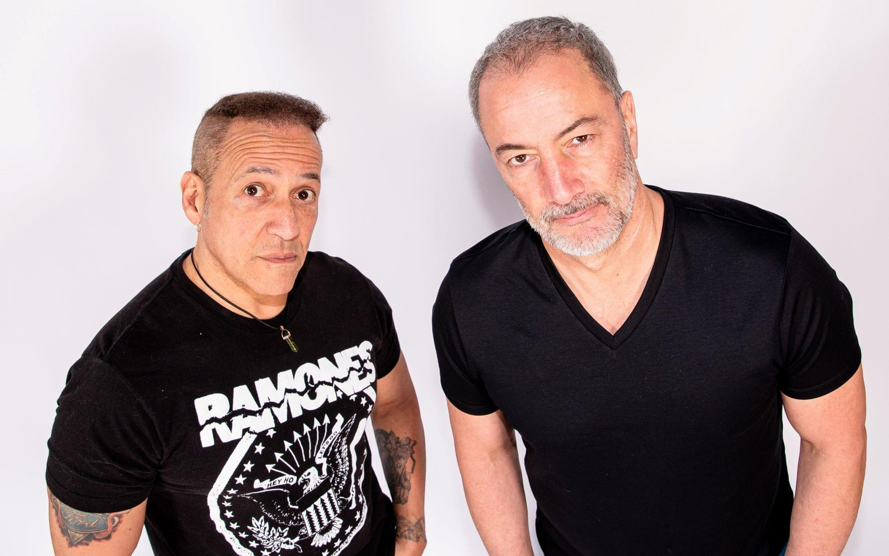 """PODCAST – Tuesday, September 10: Did Fotis Dulos Give Himself Away On """"Dateline"""" Last Night? Plus, Connecticut Ghost Audio"""