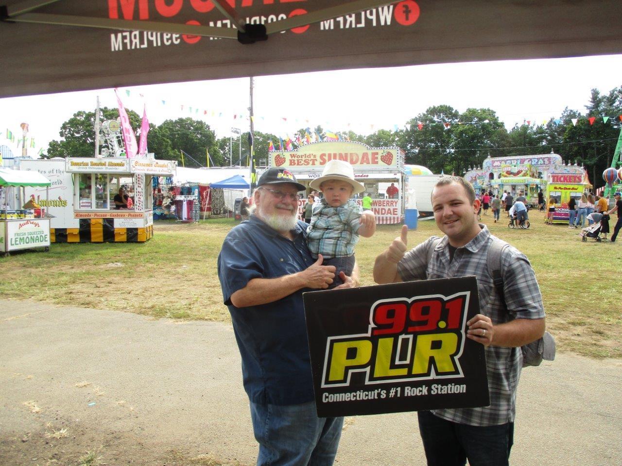 North Haven Fair 9/8/19