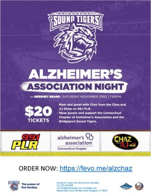 Alzheimers_Night