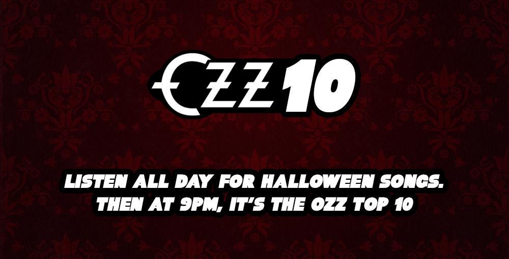 Ozz10