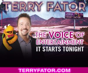 TERRY-FATOR-PALACE