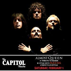 Almost_Queen_05