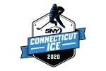 Win tickets to SNY Connecticut Ice Hockey Tournament