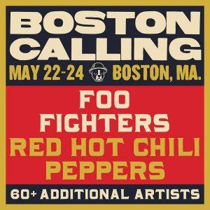 boston-calling