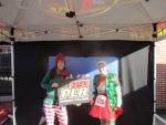 Christmas Run for Children 12/8/19