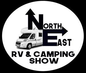 RV-Show-Logo