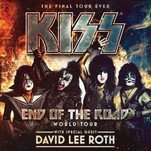 KISS-DLR-2020