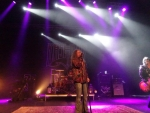 Led Zeppelin Tribute at the College Street Music Hall in New Haven 1/24/20