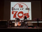 Best of the 70's at the Milford Performance Center! 2/8/20