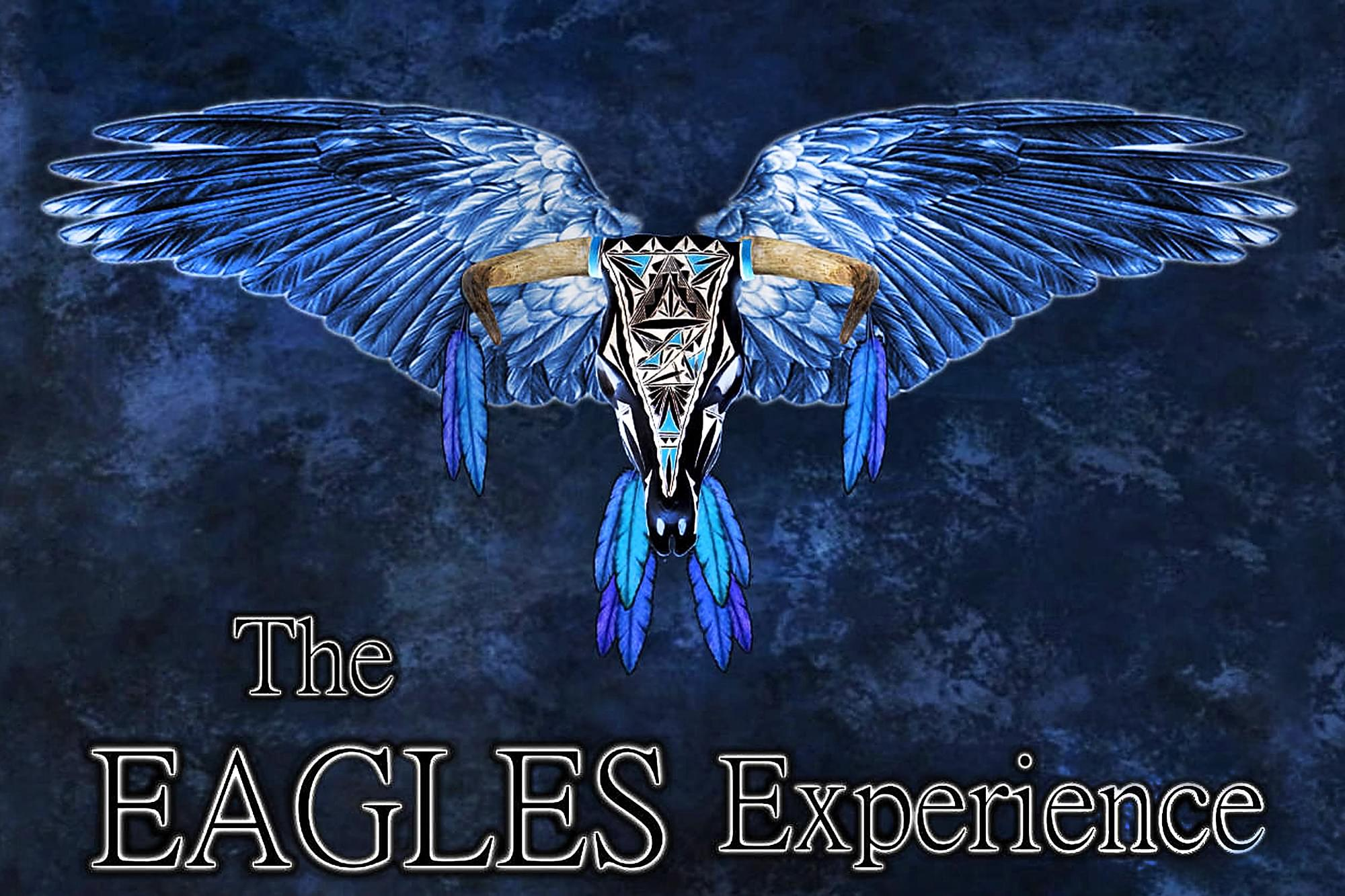 Win tickets to The Eagles Experience