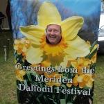 The Meriden Daffodil Festival