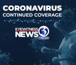 Coronavirus Continuing Coverage