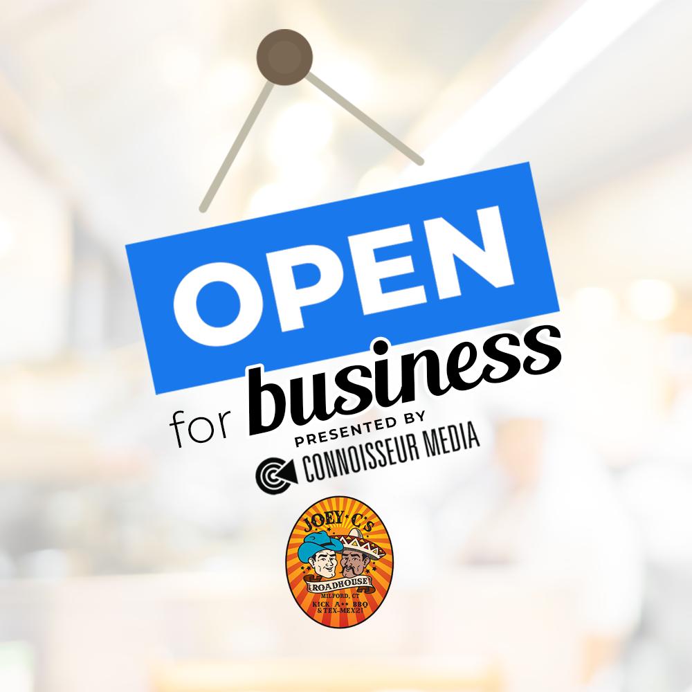 business_joeyc