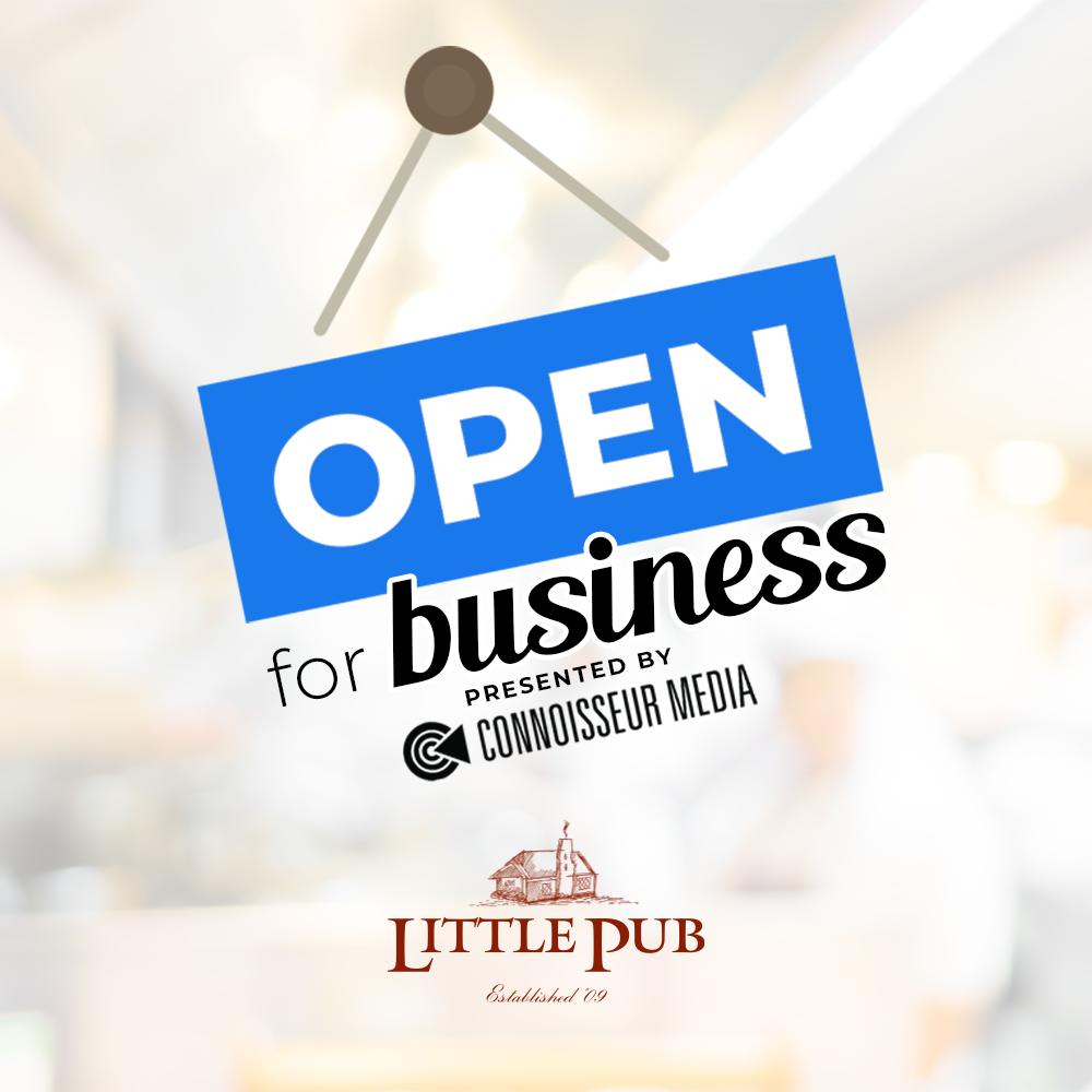 business_lp