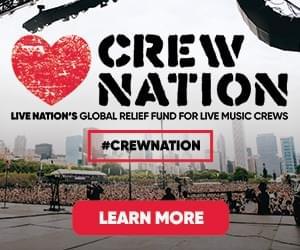 Crew Nation Fund