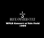 Throwback Concert: WPLR Memorial Day Concert 1999