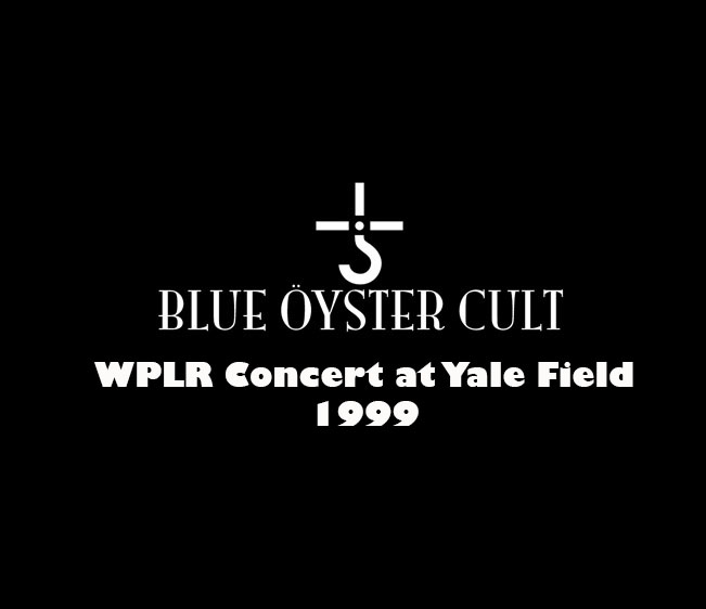 Throwback Concert: WPLR Memorial Day Concert 1999