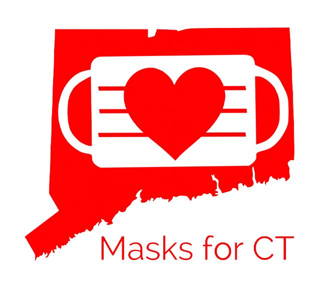 Masks for CT