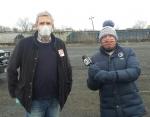 Masks For CT 4/28/20