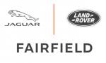Jaguar Land Rover Fairfield