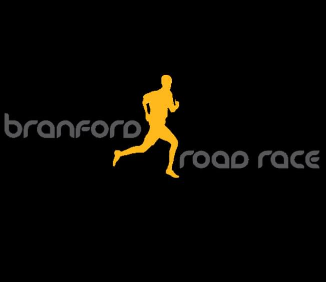 Branford Road Race