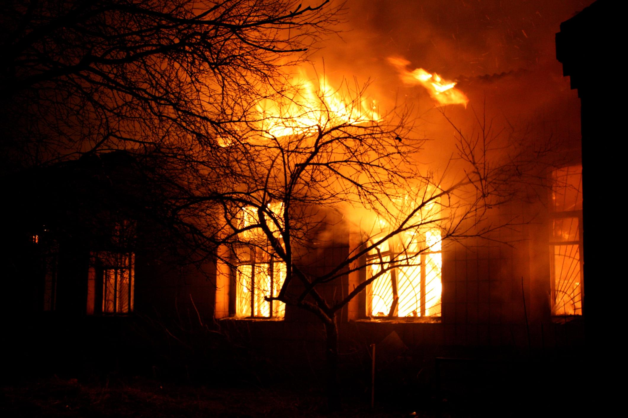 Monday, June 15: Dr. Ron Clark With A COVID-19 Update, David Ford on Police Search for Fotis Dulos Evidence, Massive Fire in Shelton