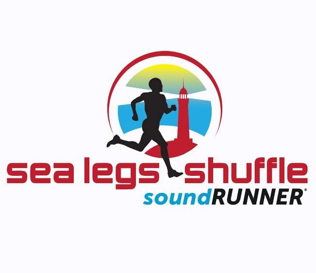 soundRUNNER Sea Legs Shuffle 5K